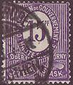 DRAbstG 1920 Oberschlesien MiNr05 B002.jpg
