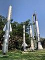 DRDO Brahmos Missile 02.jpg