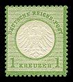 DR 1872 7 kl Brustschild 1 Kreuzer.jpg