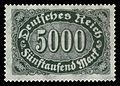 DR 1922 256 Ziffern im Queroval.jpg