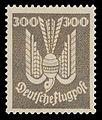 DR 1924 350 Flugpost Holztaube.jpg