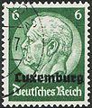 DR 1940 Luxemburg MiNr04 B002a.jpg