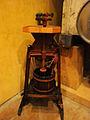 DSC24954, Viansa Vineyards & Winery, Sonoma Valley, California, USA (4620598320).jpg