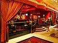 DSC32264, The Encore Hotel, Las Vegas, Nevada, USA (7766723952).jpg