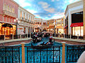 DSC32356, Venetian Resort and Casino, Las Vegas, Nevada, USA (5175868485).jpg