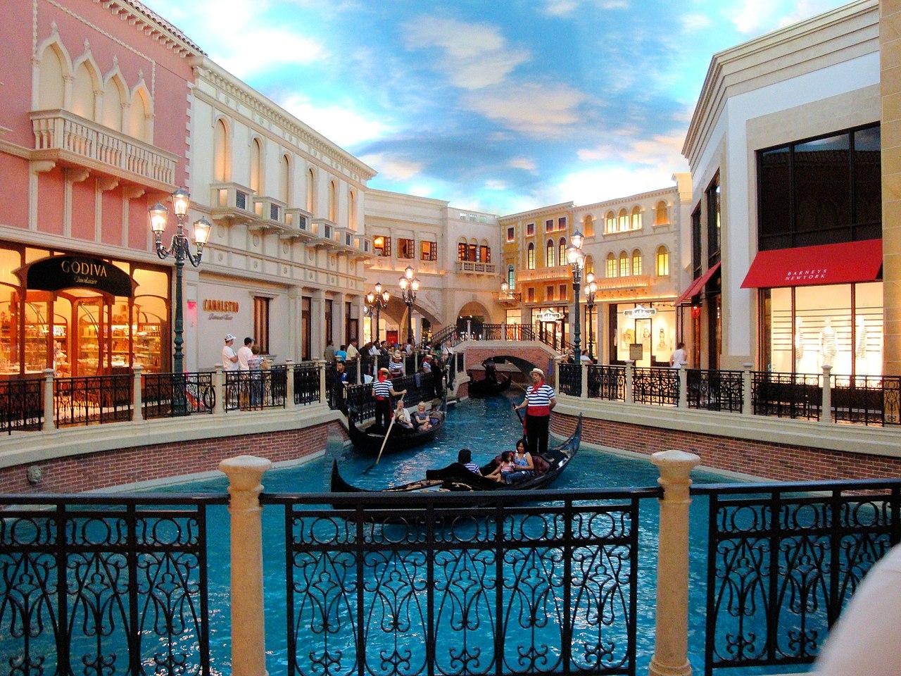 file dsc32356 venetian resort and casino las vegas. Black Bedroom Furniture Sets. Home Design Ideas