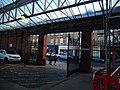DSCN1964 Helensburgh Central Station Gateway.jpg
