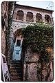 DSC 6751 I Vicoli di Cancellara.jpg