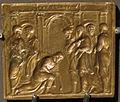 Da valerio belli, cristo e l'adultera, 1530-50 ca..JPG