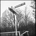 Dachauer Strasse 01.jpg