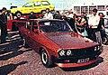 Dacia brasovia-1.jpg