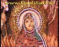 Dadi-Rani Sati jai Dadi ki1379930743.jpg