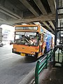 Daewoo BH115 BKK.jpg