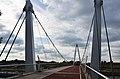 Dafne Schippersbrug Utrecht 2019 2.jpg