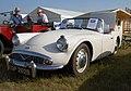 Daimler SP250 (3681472525).jpg
