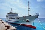 Daito(ship)2012-04-24-1.JPG