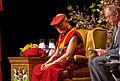 Dalai Lama a Zurick11.jpg