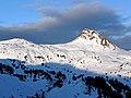 Damüls - panoramio (2).jpg