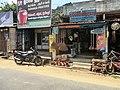 Dambulla, Sri Lanka - panoramio (50).jpg
