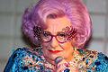 Dame Edna (7105783963).jpg