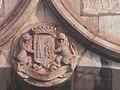 Dampremy-Chapelle Saint-Ghislain-4.jpg