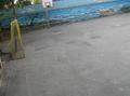 Dana School1.png