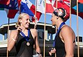 Dana Vollmer & Stephanie Rice (6404093761).jpg