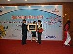Danang Disability Workshop (6585738277).jpg