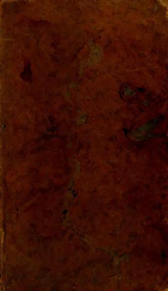 File:Dancourt - À Mr. J. J. Rousseau, 1759.djvu