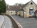 Danehill Primary School - geograph.org.uk - 1778957.jpg
