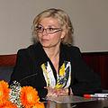 Daniela Kovářová - debata 2009 - 1.jpg