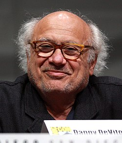 Danny DeVito by Gage Skidmore 3.jpg