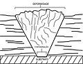 Danos Cristalográficos 8.jpg