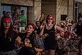 Danses Guadassuar 6.jpg