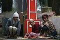 Darjeeling Vendors (18337112).jpg