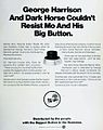 Dark Horse Warner 1976 distribution announcement.jpg