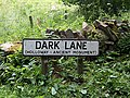 Dark Lane Ancient Monument - geograph.org.uk - 843083.jpg