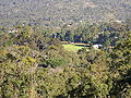 Darlington Oval from North.jpg