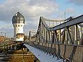 Darmstadt-Wasserturm-2.jpg