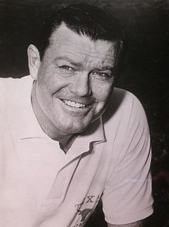 Darrell Royal American college football player, college football coach, College Football Hall of Fame member