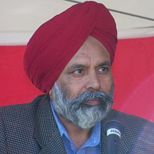 Darshan Kang (crop).jpg