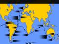 Darwins Weltumseglung ohne Beschriftung.png