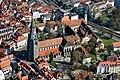 Das Münster Konstanz aus dem Zeppelin fotografiert. 03.jpg