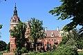 Das neue Schloss im Fürst- Pückler-Park...2H1A1137WI.jpg