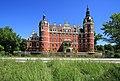 Das neue Schloss im Fürst- Pückler-Park...2H1A1207WI.jpg