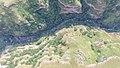 Dashbashi Canyon Natural Monument2.jpg