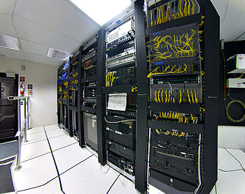 Datacenter-telecom edit