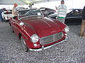 Datsun Fairlady Roadster (14208520684).jpg