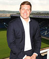 David Haigh - Leeds United Managing Director.jpg