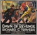 Dawn of Revenge (1922).jpg